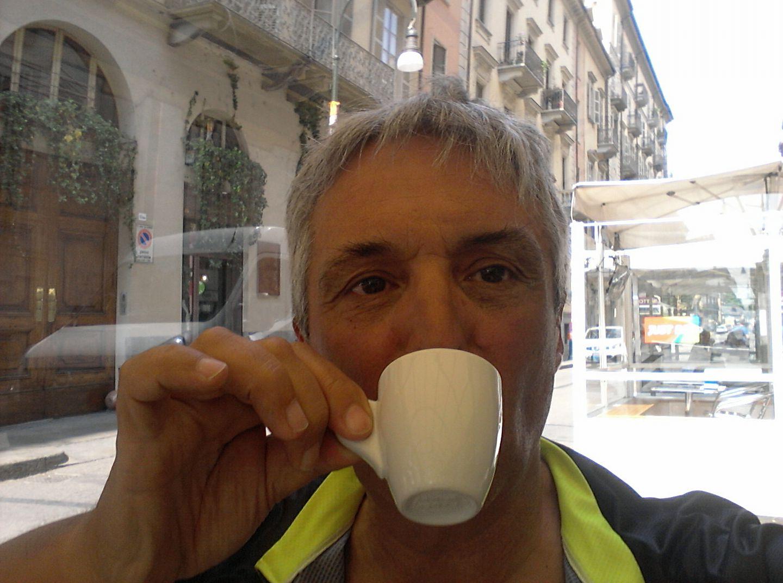 Giuseppe Rizzotto